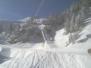 Schnee Tag 2013